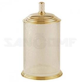 Ведро Boheme Murano Gold 10914