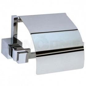 Держатель туалетной бумаги Boheme Venturo 10301