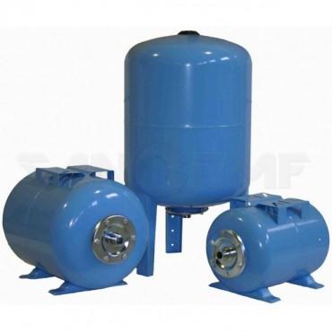 """Гидроаккумулятор""""Джилекс"""" для системы водоснабжения"""
