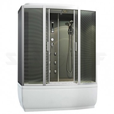 Arcus AS-125 1500Х850 душевая кабина