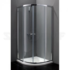 Cezares Anima R2 100 C Cr
