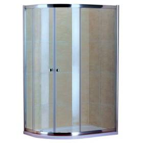 Cezares Eco RH 2 100/80 C Cr