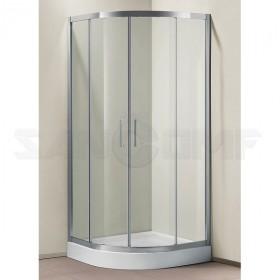 Cezares Porta R2 100 C Cr