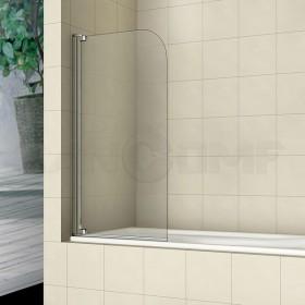 RGW Screens SC-01 100x150 стекло чистое