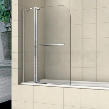 RGW Screens SC-03 110x150 шторка на ванну