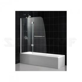 RGW Screens SC-13 110x150 стекло чистое