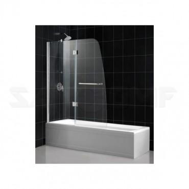 RGW Screens SC-13 110x150 шторка на ванну