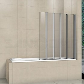 RGW Screens SC-21 120x150 стекло чистое