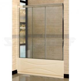 RGW Screens SC-41 150x150 стекло шиншилла