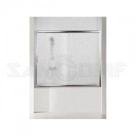 RGW Screens SC-42 150x150 стекло шиншилла