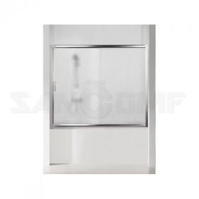 RGW Screens SC-42 170x150 стекло шиншилла