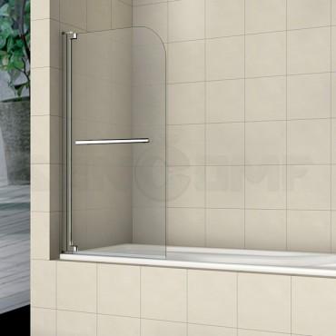 Шторка на ванну RGW Screens SC-02 80x150