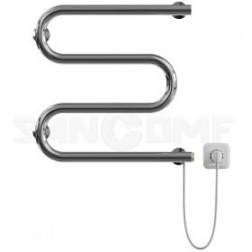 ЭК М-образный Ника с греющим кабелем
