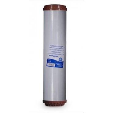 "Картридж Big Blue 20""обезжелезивающий Aquafilter FCCFE 20BB"