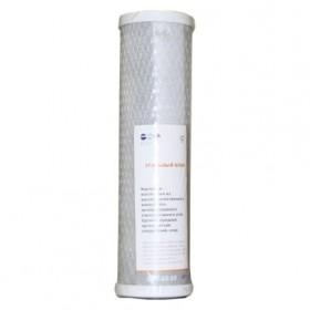 Картридж RAIFIL CBC-10-10 угольный пресованный 10мк