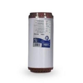 "Картридж Big Blue 10""обезжелезивающий Aquafilter FCCFE 10BB"
