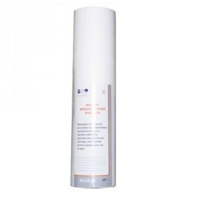 Картридж RAIFIL SC-10-10 пресованный полипропилен