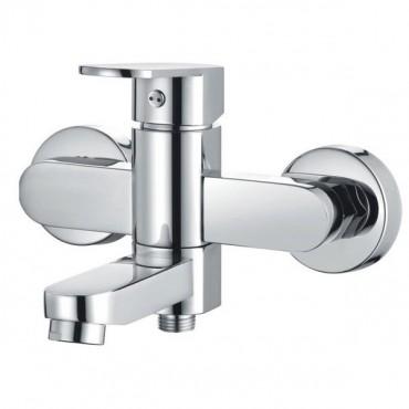 Ganzer Bolder GZ06031 смеситель для ванны