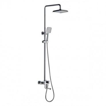 Ganzer Sire GZ25070 душевая система для ванны