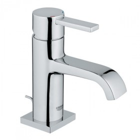 Grohe Allure 32757000