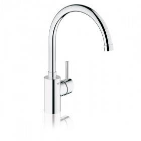 Grohe Concetto 32661001