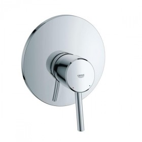 Grohe Concetto 32213001