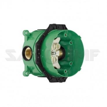 Hansgrohe Ibox Universal 01850180 смеситель для ванны