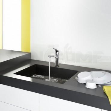 Hansgrohe Focus 31806000 смеситель для кухни
