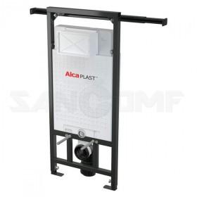 AlcaPlast Jadromodul A102/1200