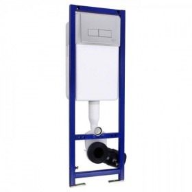 Ideal Standard W3710AA