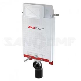 Alcaplast Alcamodul AM100/1000