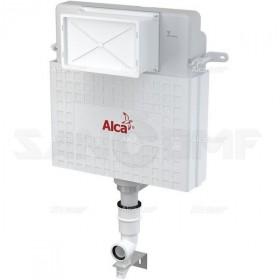 Alcaplast Basicmodul AM112