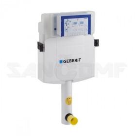 Geberit Sigma UP320 109.300.00.5 для унитазов