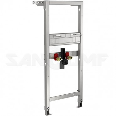 Система инсталляции для раковин MEPA VariVIT 521006
