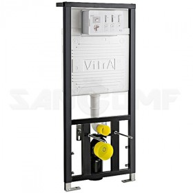 Инсталляция для унитазов VitrA 742-5800-01