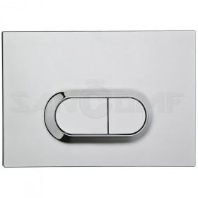 Кнопка смыва VitrA 740-0580
