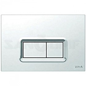 Кнопка смыва VitrA 740-0680