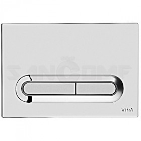 Кнопка смыва VitrA 740-0780