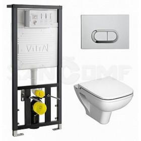 VitrA S20 9004B003-7204