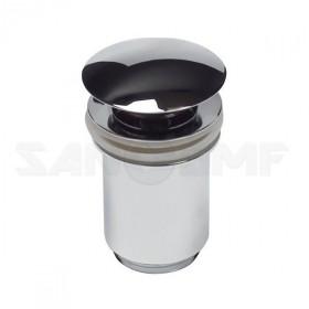 Донные клапана для раковин Кайзер 8011