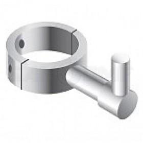 Крючок для полотенцесушителя ВКР 02 разъемный