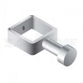 Крючок для полотенцесушителя ВКР 04 разъемный