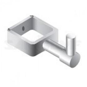 Крючок для полотенцесушителя ВКР 05 разъемный