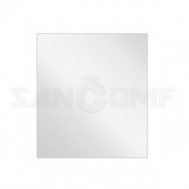 Акватон Рико 80 Белый/Ясень фабрик (Цена указана за тумбу и умывальник)