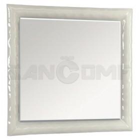 Зеркало Акватон Модена 900 прямоугольное