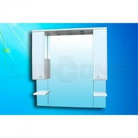 Монако 105 зеркало