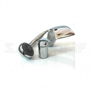 NSK Cobra 20903.02 сеситель на борт ванны