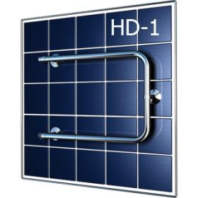 HITZE HD1 электрический