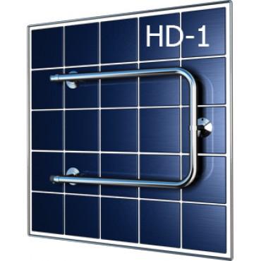 HITZE HD1 – электрический полотенцесушитель инновационного типа