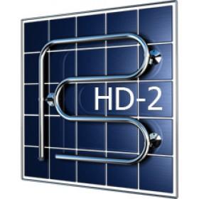 HITZE HD2 электрический